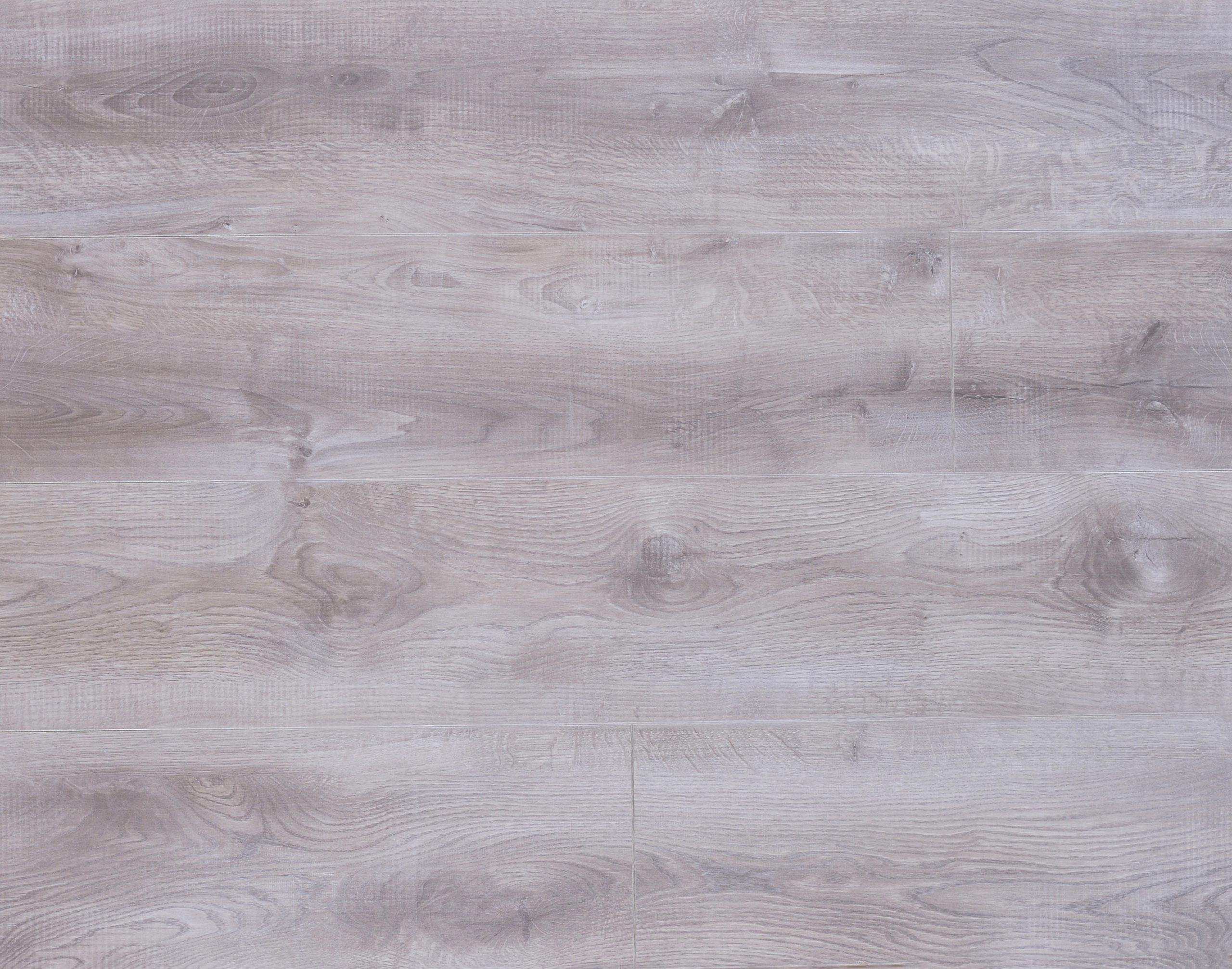 Afbeelding van vloersoort Balmoral XL V2 Mons 796