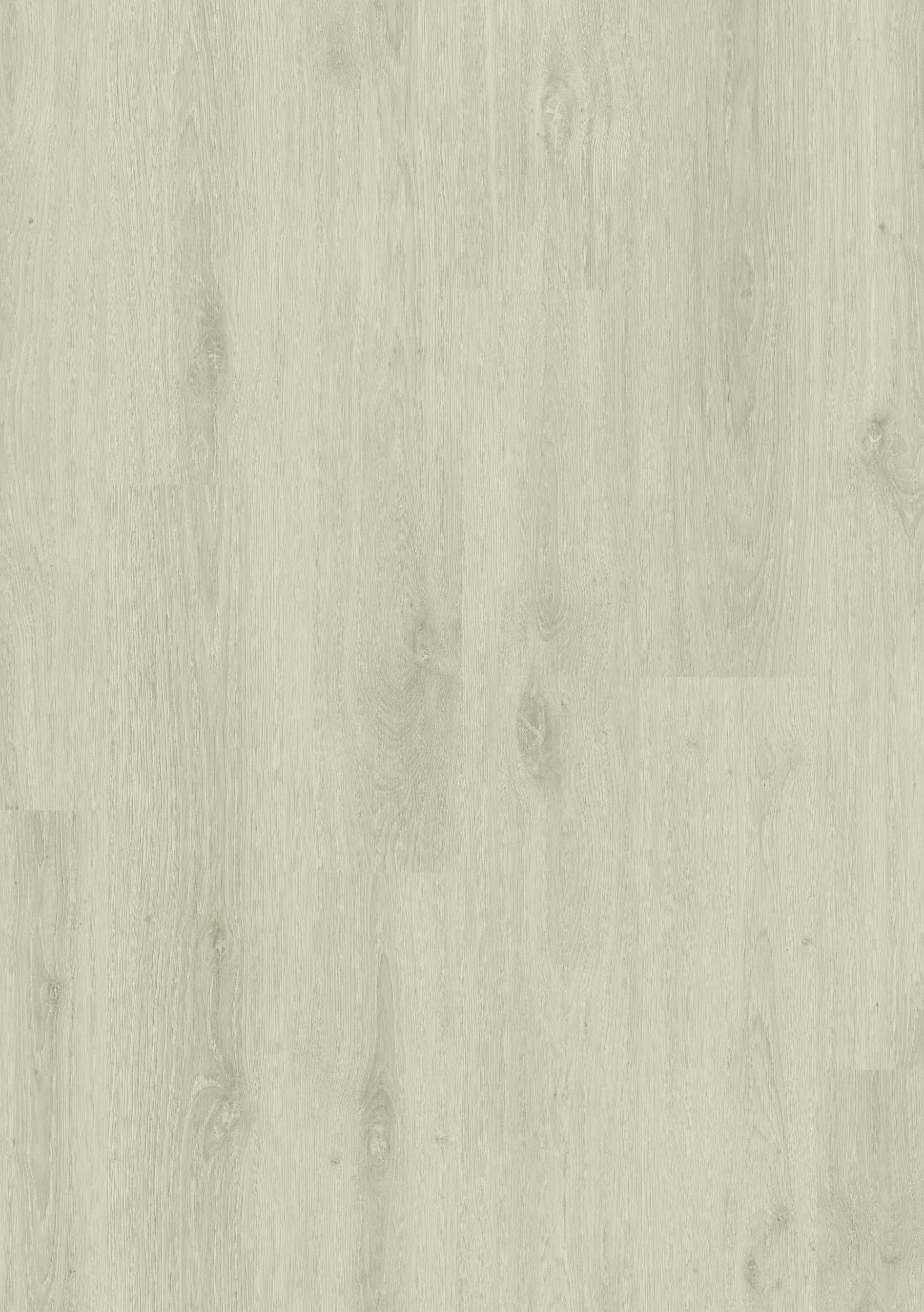 Afbeelding van vloersoort Balmoral XL V2 Knokke 4105