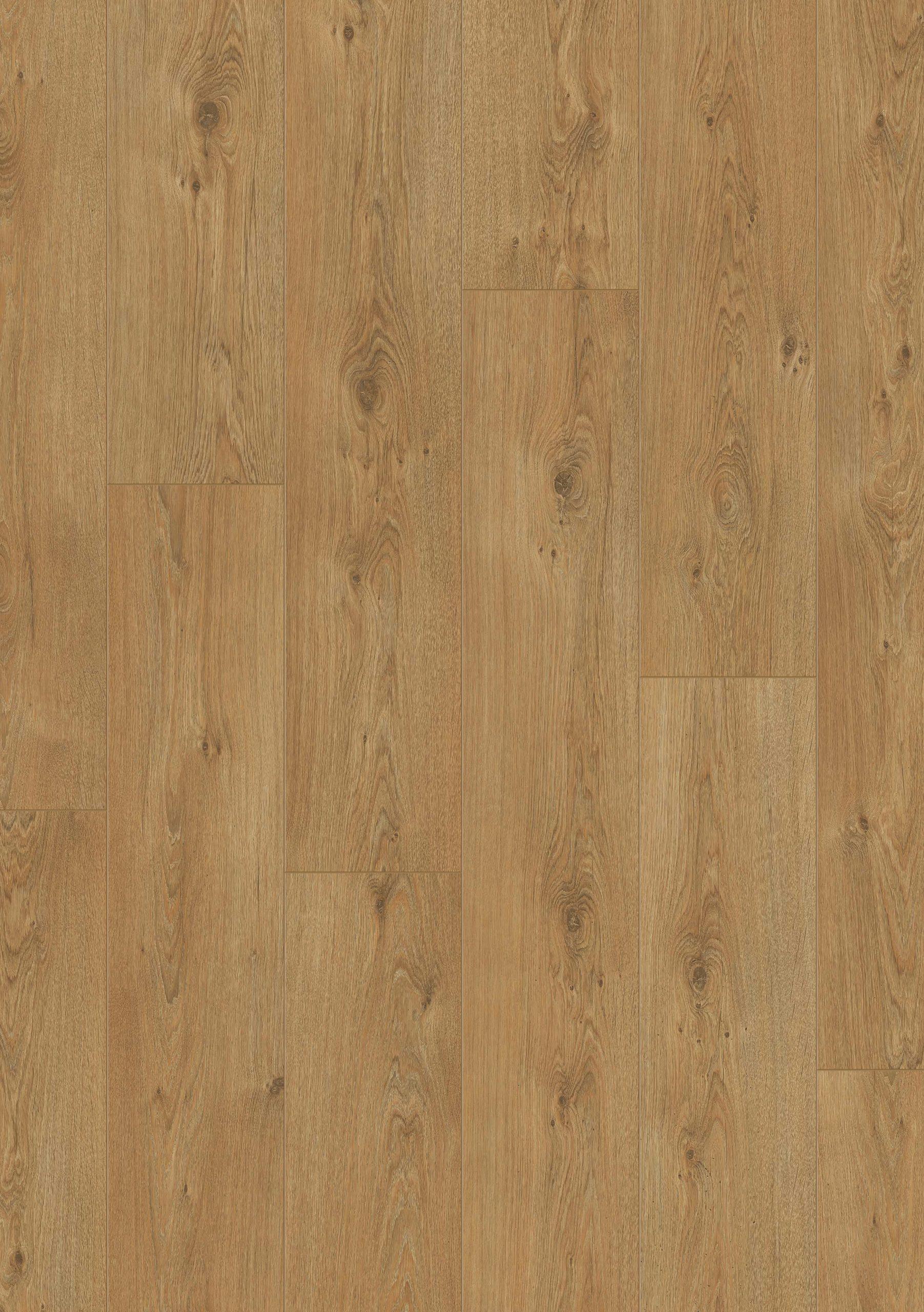 Afbeelding van vloersoort Balmoral XL V2 Oostende 5300