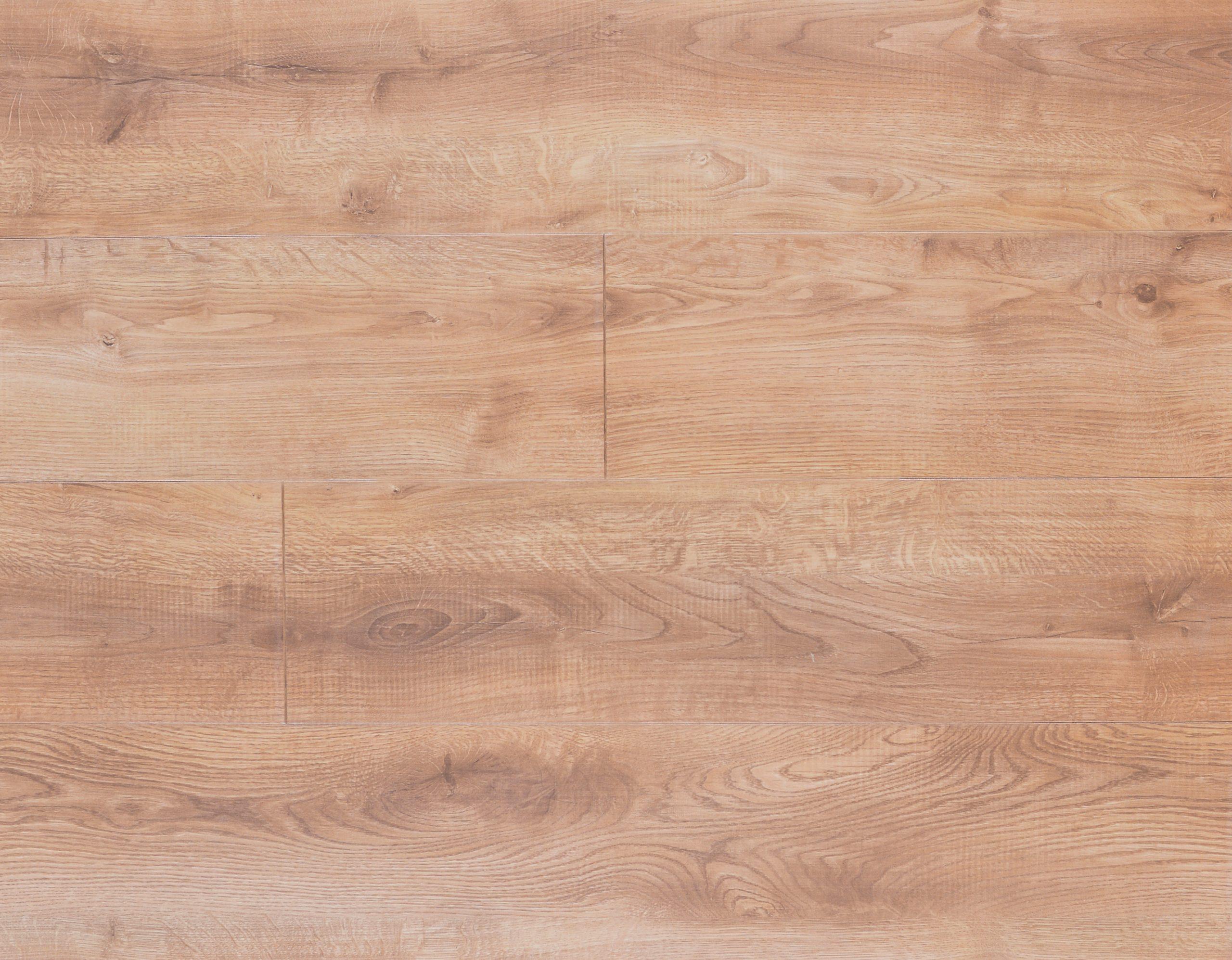 Afbeelding van vloersoort Balmoral XL V2 Durbuy 313